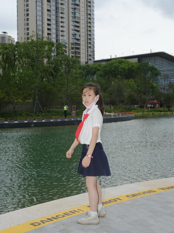 https://zhoupinglang.com/files/gimgs/25_20210630-dscf8392.jpg