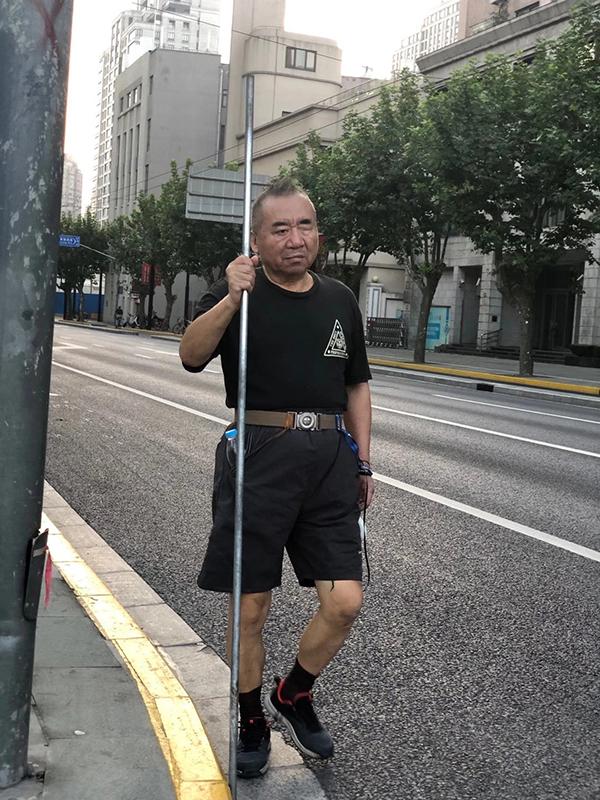 https://zhoupinglang.com/files/gimgs/25_3561626353251pichd.jpg